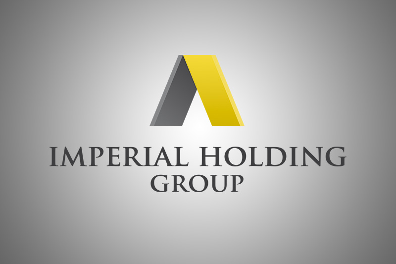 Imperial Holding Group