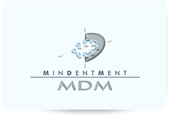 MindenMent Dentistry