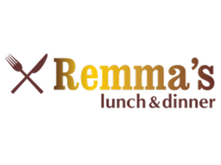 Remma's Lunch and Dinner